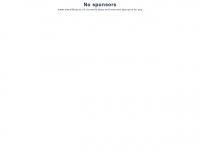 Merelitfest.co.uk