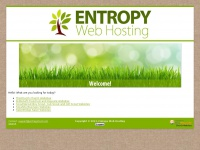 entropyhost.com