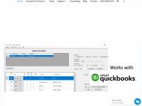 accuware-inc.com