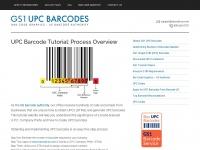 gs1-us.info