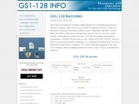 gs1-128.info