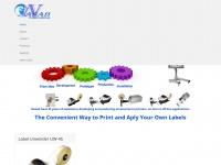 nasab.com