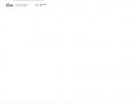 eink.com