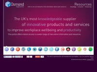 osmondgroup.co.uk