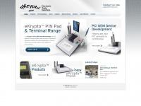 ekrypto.com