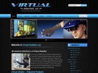 vrealities.com