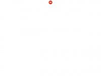 haptap.com