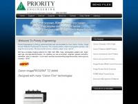 priorityengineering.net