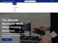 printerm.com