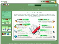 startssl.com