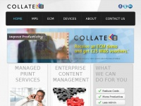 collate.co.uk