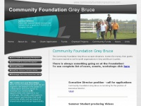 communityfoundationgreybruce.com