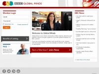 bbcglobalminds.com