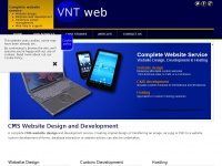 Vntweb.co.uk