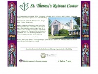 st-therese-retreat.org