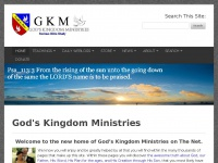 Gods-kingdom-ministries.net