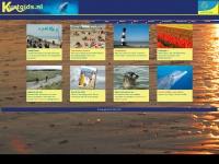 kustgids.nl