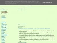 terraalert.blogspot.com