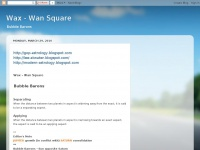 wax-wan-square.blogspot.com