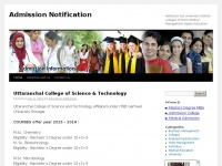 educationadmission.co.in