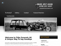 trikefuneralsuk.co.uk