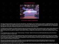 skyboom1.tripod.com