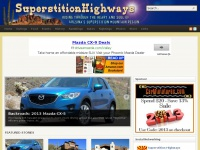 superstitionhighways.com