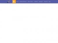 flowereagle.com