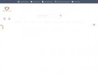 klockor.com