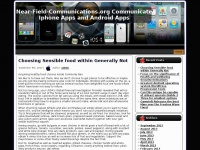 near-field-communications.org