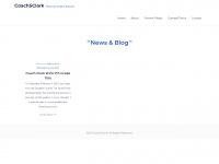 coachsclark.com