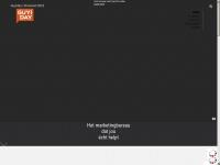 Tvesport.nl - TVE Sport