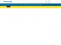 Thescarboroughnews.co.uk