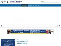 navylifesw.com