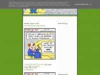 Baloo-standupguy.blogspot.com