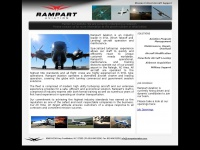 rampartaviation.com