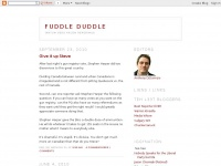fuddle-duddle.blogspot.com