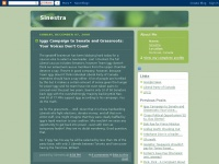 sinestra.blogspot.com