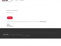 polar.com