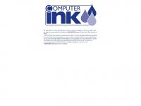 computerink.co.uk