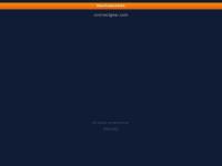 connectgear.com