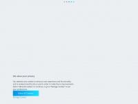 umc.com