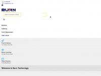 burntec.com
