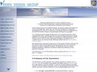 Analog Ic Design Engineer Spain