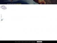 breederscupshop.com