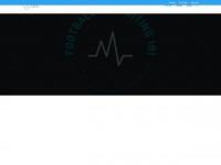 footballrecruiting101.com
