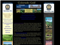 coloradosgolf.com