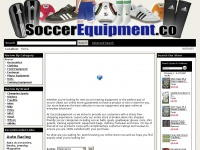 soccerequipment.co