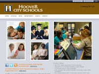 hoovercityschools.net