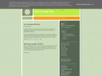 Outofthemill.blogspot.com